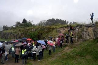 2015-05-09 Geolodia cantabria 2015 27_retocada