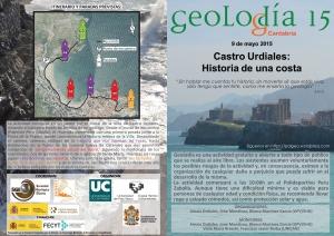 geologuia cantabria 2015 protada